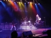 sioux_city_ia_03_jpg