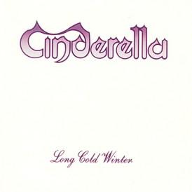 Cinderella Band Tour Dates